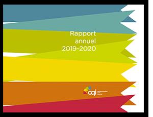 couvert-rapport-annuel-CQI-2019-2020-image-site-Web