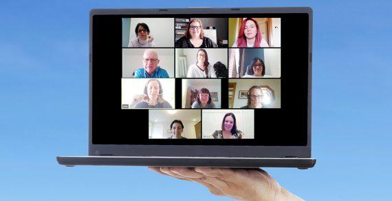 equipe-cqi-rencontre-virtuelle-montage-ACTUALITES