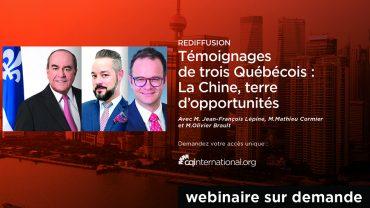 webinaire- REDIFFUSION - CQI-Chine-Terre-opportunites-ACTUALITES