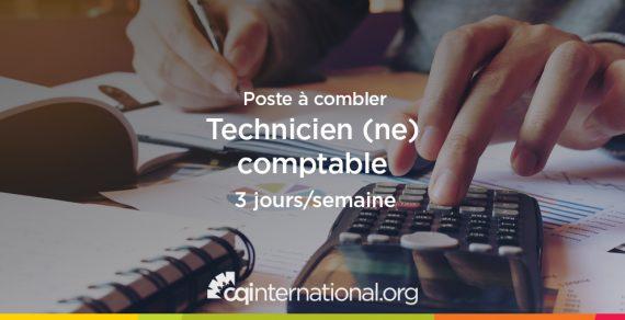 CQI-poste-a-combler-technicien-technicienne-comptable