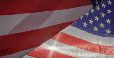 etats-unis-douane-101-formation-CQI-image-drapeau