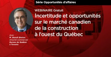 webinaire-Construction-ontario-ouest-Canada-WEB-2020-09-14