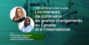 webinaire-formation-marques-commerce-changements-Canada-international-WEB-2020-10-01
