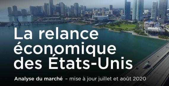 CQI-analyse-marche-mise-a-jour-juillet-aout-2020-etats-unis-ACTUALITES