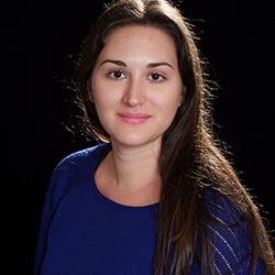 Charline Kempter-webinaire-CQI-Developpement-affaires-Sud-Est-Etats-Unis-bureau-du-Quebec-Atlanta-250