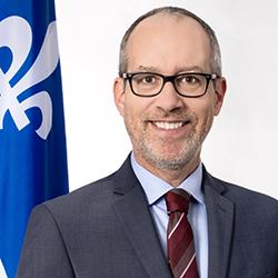 Donald-Leblanc-2019--webinaire-CQI-Developpement-affaires-Sud-Est-Etats-Unis-bureau-du-Quebec-Atlanta-250