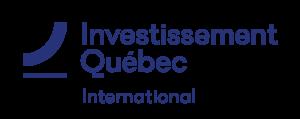 IQ-Logo-international-RGB