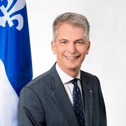 Pierre-Luc-Desgagne-delegue-du-quebec-a-bruxelles-webinaire-Benelux-2020-CARREE