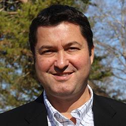 Yoann Turquetil-webinaire-CQI-Developpement-affaires-Sud-Est-Etats-Unis-bureau-du-Quebec-Atlanta-250