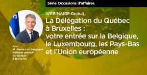 webinaire-CQI-Developpement-affaires-Belgique-bureau-du-Quebec-Bruxelles-WEB-2020-10-08 copie