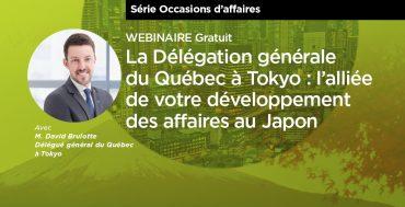 webinaire-CQI-Developpement-affaires-Japon-bureau-du-Quebec-Tokyo-WEB-2020-11-11-2