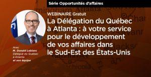 webinaire-CQI-Developpement-affaires-Sud-Est-Etats-Unis-bureau-du-Quebec-Atlanta-WEB-2020-10-08