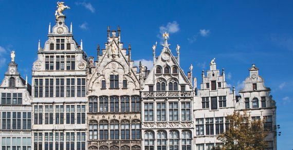 Benelux-conseil-expert-infolettre-ACTUALITE