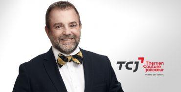 Groupe-TCJ-douglas-w-clarke-photo-ACTUALITE-CQI