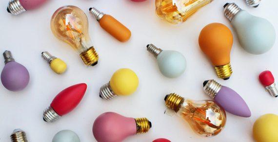 marketing-contenu-web-top-5-infolettre-CQI-novembre-2020