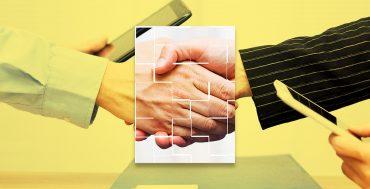 rester-connecte-avec-ses-clients-poignee-de-main-virtuelle-ACTUALITE-992x508
