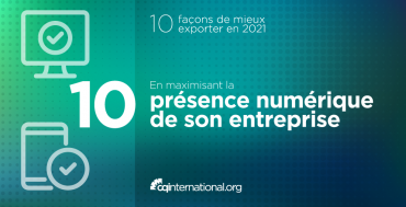 10-CQI-10-facons-exporter-2021-992x508