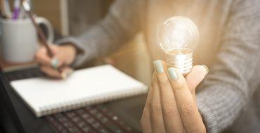 2020-12-10-formation-CQI-Marketing-2-Strategie-de-contenu-ACTUALITE