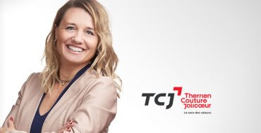 Isabelle-Tremblay-Therrien-Couture-Jolicoeur-avocats-collaboration-CQI-SITE-WEB