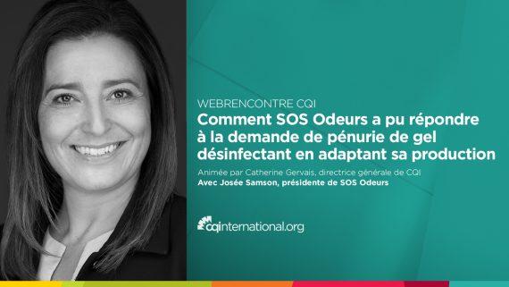 Webrencontre-CQI-Josee-Samson-SOS-Odeurs-MEDIAS_1600x900