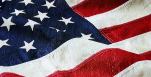 drapeau États-Unis