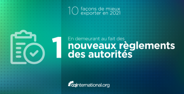 CQI - 1-10-facons-exporter-2021-992x508