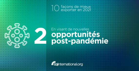 CQI -2-10-facons-exporter-2021-992x508