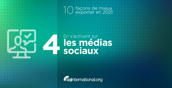 CQI - 4-10-facons-exporter-2021-992x508