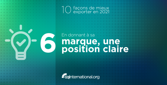 6-CQI-10-facons-exporter-2021-992x508