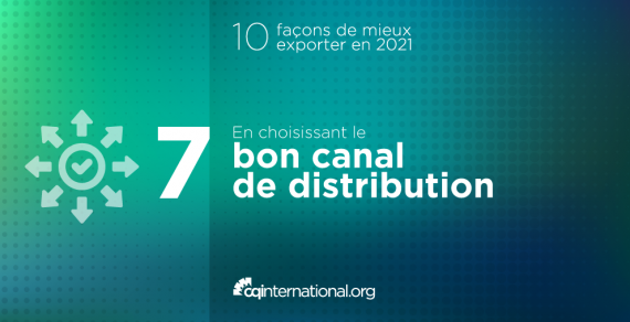 7-CQI-10-facons-exporter-2021-992x508