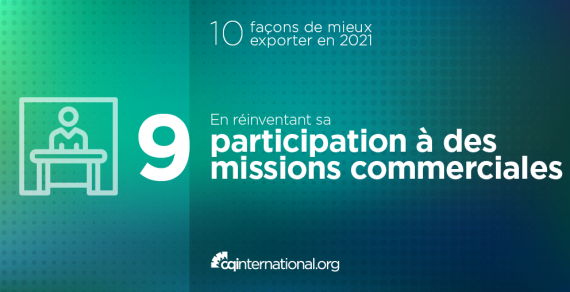 9b-CQI-10-facons-exporter-2021-992x508-missions-commerciales