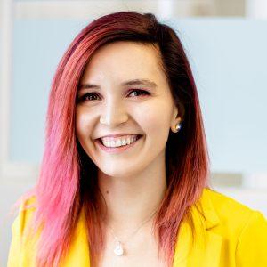 Ginny-Pilaeva-CQI-image-terrain-profil-LinkedIn-1-2020-02