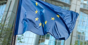 Union-europeenne-drapeau-formation-CQI-Actualite
