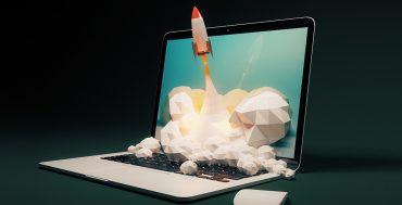 site-web-medias-sociaux-performants-formation-CQI-3