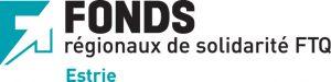 Fonds régionaux de Solidarité logo