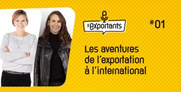 PODCAST-LES-EXPORTANTS-Ep01-les-avantures-de-lexportation-a-linternational-Site-992x508-1