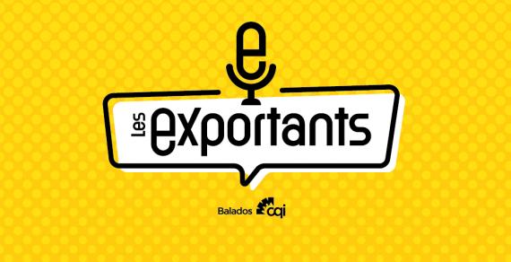 les-exportants-balados-CQI-image-WEB-generale-1