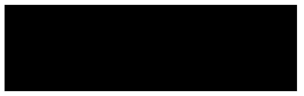 Caisse de dépôt logo