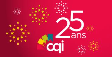 CQI25ans-fonds-AGA-Web
