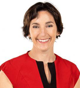 Catherine-Gervais-CQI-image-corporative-profil-Web-1-2019-10
