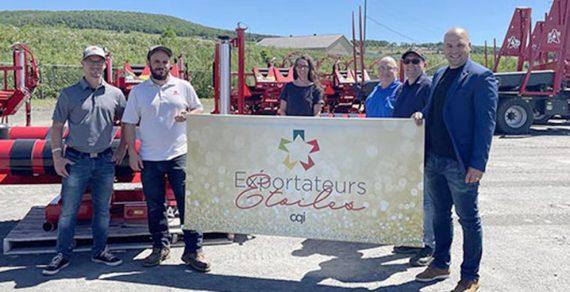 Groupe-Anderson-exporteurs-etoiles-2021-Leaders-Centre-du-Quebec-WEB