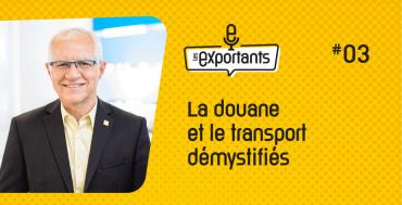 PODCAST-LES-EXPORTANTS-episode-3-daniel-vaugeois-site
