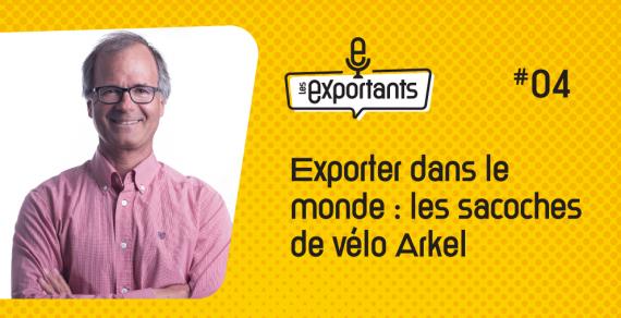 PODCAST-LES-EXPORTANTS-episode-4-Arkel-Paul-McKenzie-site-992x508