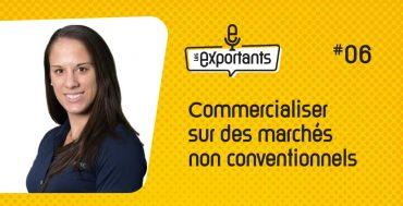 PODCAST-LES-EXPORTANTS-episode-6-non-conventionnel-Marie-Pier-Gregoire-couvert_site-992x508