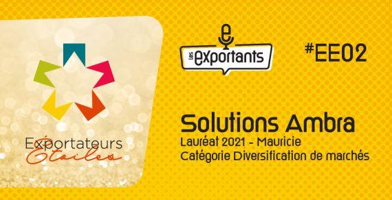 Les-exportants-EE-02-Solutions-Ambra