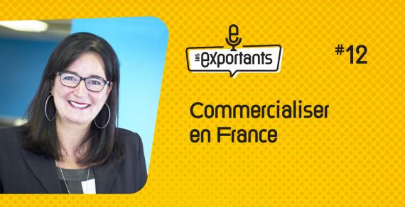 Balado Les exportants Ep12-commercialiser-en-france-avec-Nathalie-Ashby-Cible-solutions-affaires