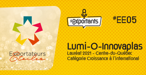 Les-exportants-Ep-EE05-llumi-o-innovaplas--SITE-CQI-992x508
