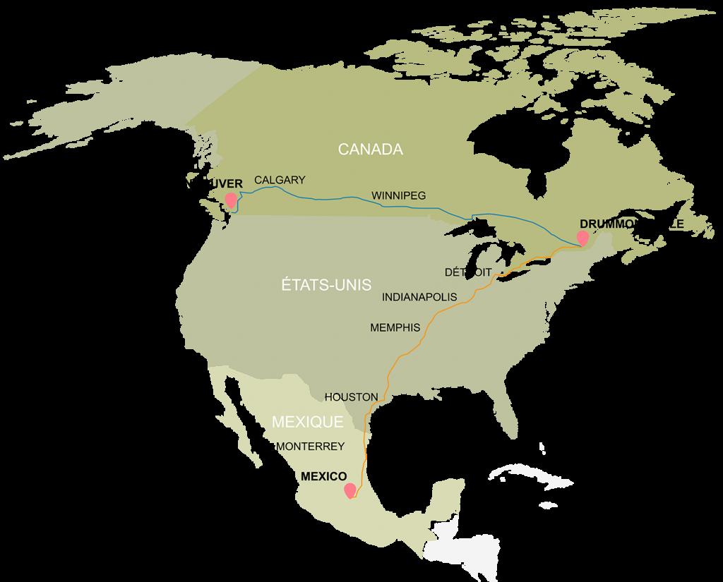 CANADA-USA-MEXIQUE-ROUTES-carte-web