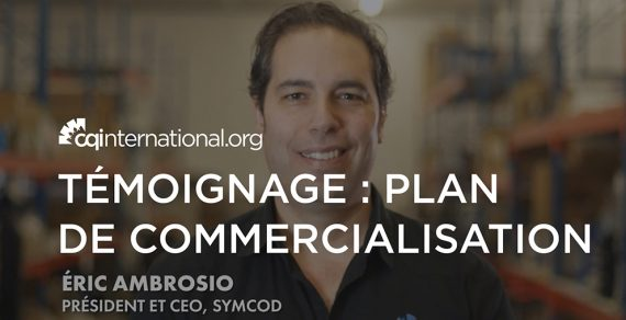 CQI-temoignage-Symcod-PLAN-DE-COMMERCIALISATION-Eric-AMBROSIO-WEB