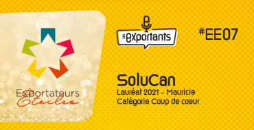 les exportant-EE07-SoluCan